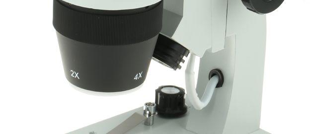 Mikroskope-Leitfaden Vorschaubild