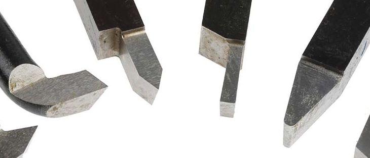 Drehwerkzeug-Leitfaden Vorschaubild