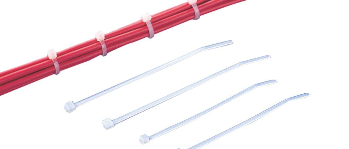 Kabelbinder-Ratgeber (Vorschaubild)