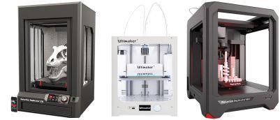 3D-Drucker-Leitfaden (Vorschaubild)