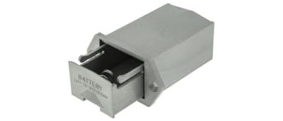 Batteriehalter-Ratgeber (Vorschaubild)