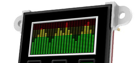 Arduino Displays Ratgeber (Vorschaubild)