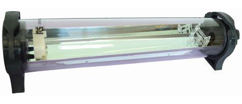 Leuchtstofflampen-Ratgeber-Index-Card