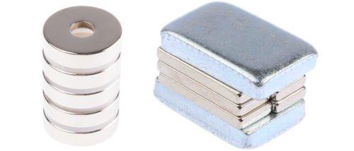 Neodym-Magnete-Leitfaden (Vorschaubild)