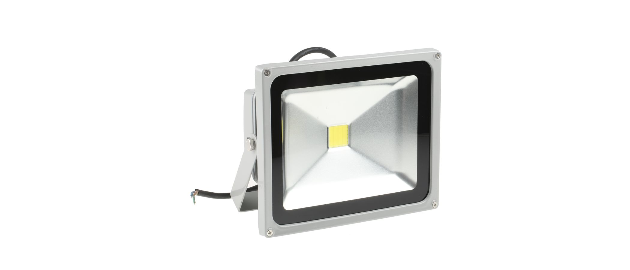 IP Rated Floodlight