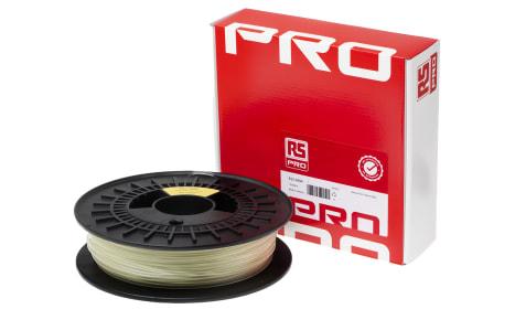 PLA-Filament von RS PRO