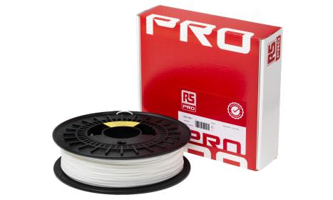 HIPS-Filament von RS PRO