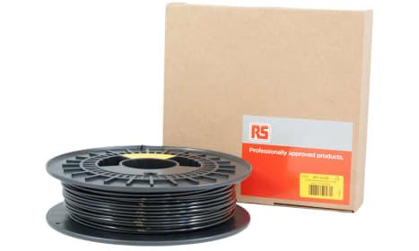 PETG-Filament von RS PRO