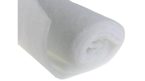 خرید انواع فیلترهای پلی استر پارچه ای