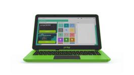 Pi-Top Inventors Kit
