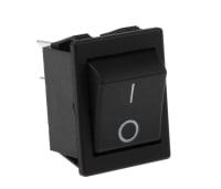 DPST Details about  /C1350AL Rocker Switch Dual Pole Single Throw 16A 250VAC Arcolectric