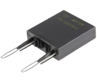 Siemens 3RT19161BB00 Contactor Varistor for 3RH and 3RT Series 000940