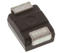 - TVS Diode SMBJ54A-E3//52 2 Pins Unidirectional Transil SMBJ Series 87.1 V DO-214AA Pack of 750 54 V SMBJ54A-E3//52.