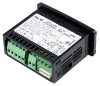 eliwell idplus974 230/V Thermostat ID plus 974