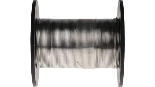 2.5 mm de diam/ètre Solide Fil de cuivre Fil de cuivre de conductivit/é T2 Anodise Bijoux Artisanat Faire Perler Floral Fil dartisanat en Colore - Cuivre1000mm Length,Diameter 3mm GYZD