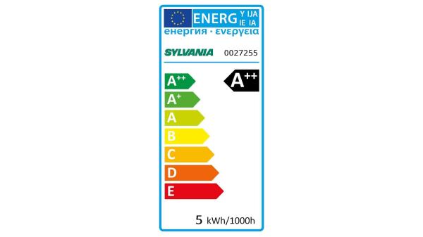 5x 2.5 V 0.05 W DEL Red Berry de Rechange ampoules//lampes de rechange Arbre de noel lumineux SB4