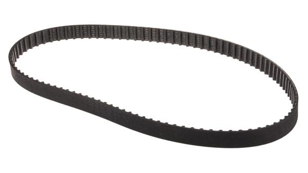 9,53 mm Zahnriemen • 200-XL-037 • 100 Zähne • Breite