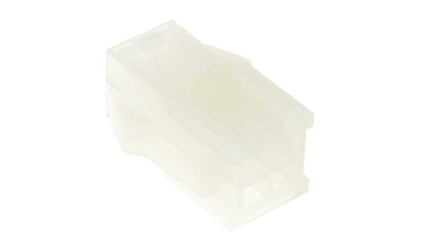 4 VIE 2 Molex Micro-Fit 45132 numero di serie filo a bordo cavo assemblaggio 2 RIGA