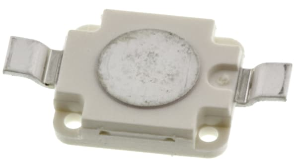 OSRAM SMD LED LW w5sn Platinum Dragon ® White 4 unid.