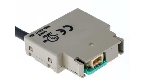 Smt Capacitors 100 X 0.47pF//0.00047nF 1206±0.25pF 50V C0G SMD Condensators