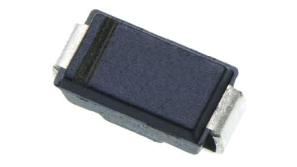 50 Items SMAJ58A-TP Diode TVS Single Uni-Dir 58V 400W 2-Pin SMA T//R