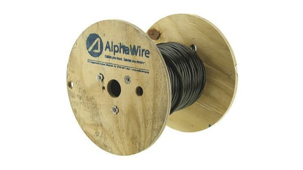 Details about  /INTERLINKBT 5 PIN CABLE  RSSW RKSW 455-5M