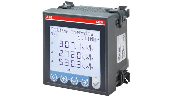 2a marrón copia de seguridad 5x protección contacto-entre conectores kabelabzweig para interruptores