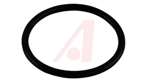 58,00x7,00 mm NBR 70A O-Ring Innen /Ø:58,00mm Schnur/Ø:7,00mm Werkstoff:NBR 70A