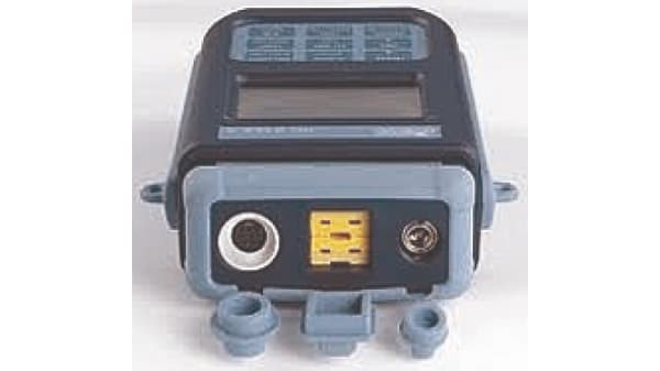 Hd 2128 1 Termometro Digitale Delta Ohm Hd 2128 1 Termocoppia 2 Ingressi 0 35 C Certificazione Iso Rs Components Trova una vasta selezione di termometro digitale febbre a prezzi vantaggiosi su ebay. rs components