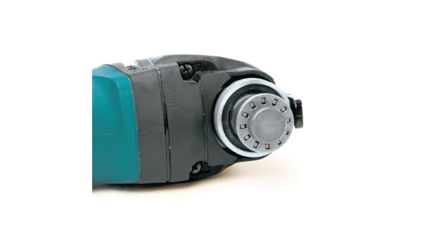Adapter zu Makita Multitool 196271-6 für Fein Werkzeuge