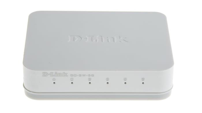 D-Link-5-port-Ethernet-Smart-Managed-Switch-Desktop-img