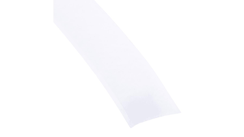 10x BLU fascetta in velcro ONE Wrap ® 20x200mm Cinturino Tacchetti Utilità ZIP Hook Loop