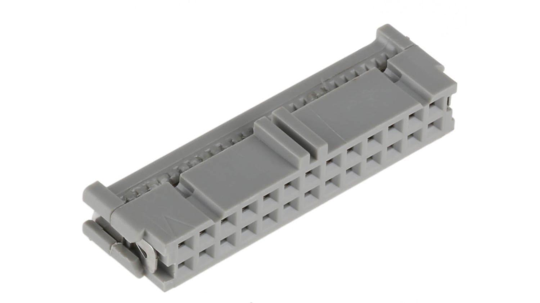 40x s6530 Connecteurs Protection 6,5 mm Ø 3 mm précisément pour 6,3 mm-connecteur