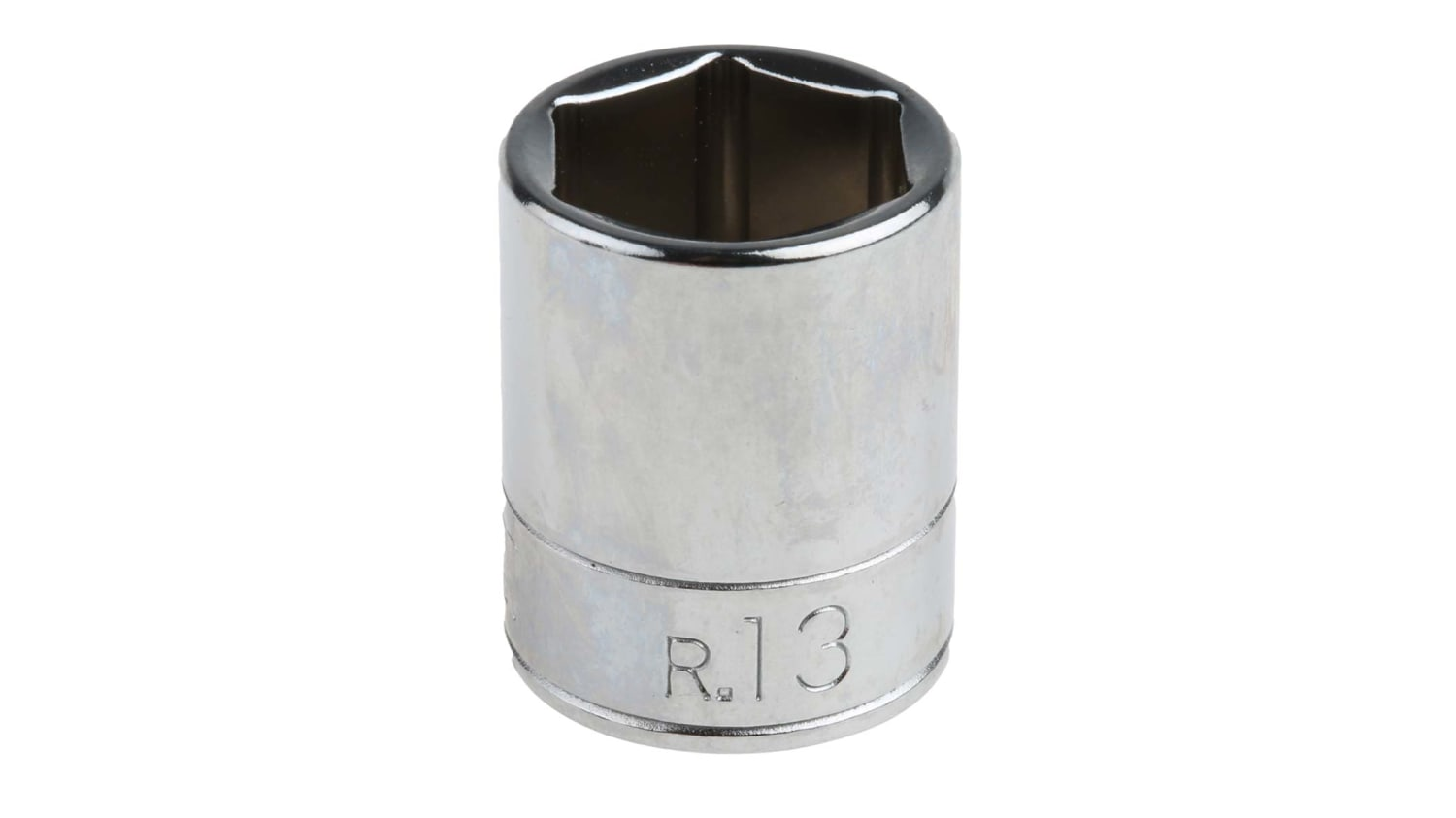 Facom R.13 Socket 1//4In Drive 13Mm