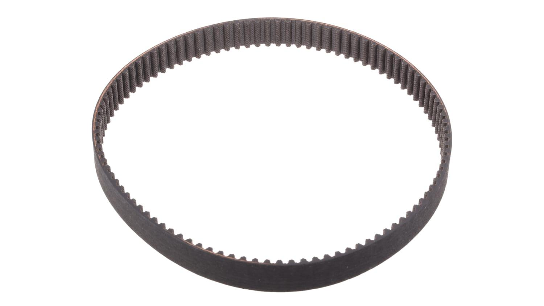OPTIBELT 500-5M-15 HTD Timing Belt 5mm pitch 100 teeth 15mm wide