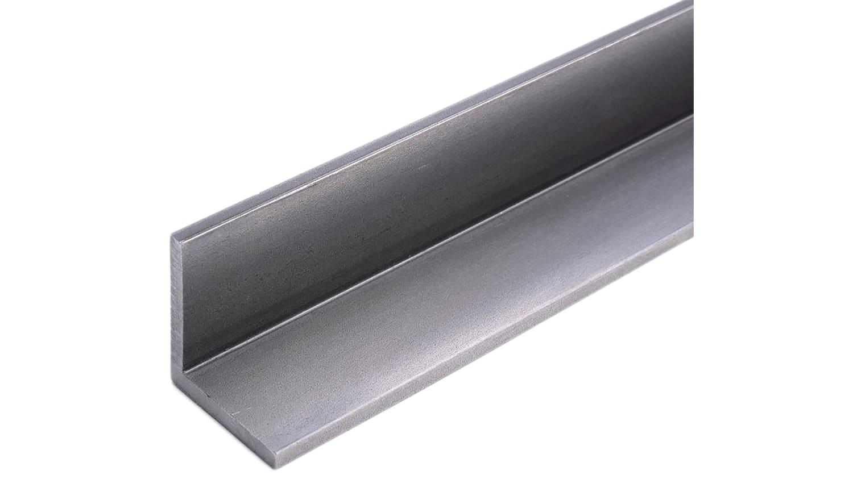 Angle iron Malaysia