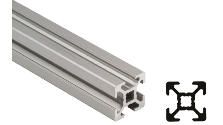 Details about  /Bosch Rexroth 3842993073