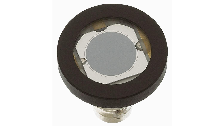 UDT PIN-10D Detector High Speed Sensitivity Photo Diode Photoconductive BNC