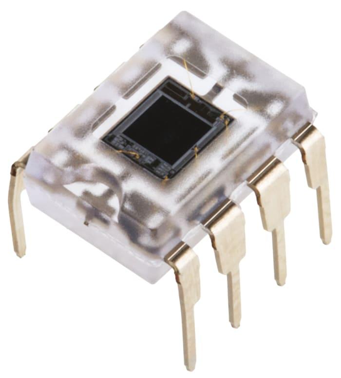 10x ITR9608 ITR-9608 Lichtschranke Optischer Nutkoppler DIP-4 Ho TPDYGE LTkj