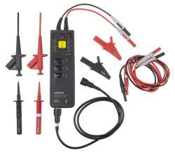 Solda per oscilloscopio ad alta tensione RS PRO