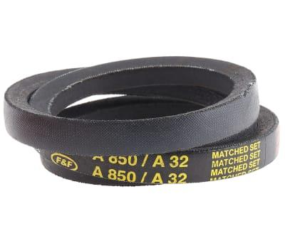 Drive Belts & V Belts