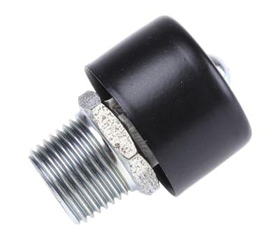 Hydraulic Breather Caps