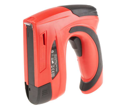Electric Nail & Staple Guns
