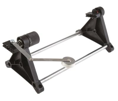 PCB Work Frames & Holders
