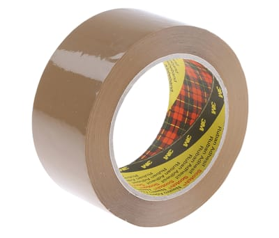 Packing Tapes & Parcel Tapes