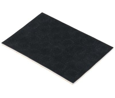Anti-Slip Pads
