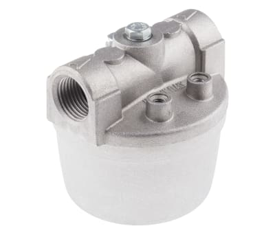 Heating Oil Filters