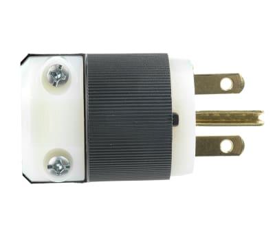 Hubbell HBL5666C PLC for sale online