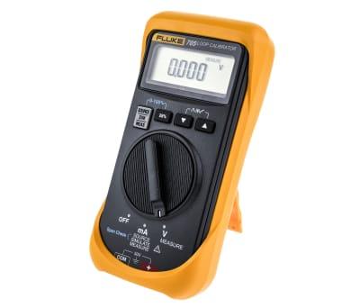 Inspection & Analysis Equipment
