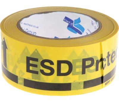 ESD-Safe Tape